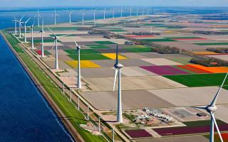 Независимые от углеводородов: 10 стран, которые уже перешли на зеленую энергию