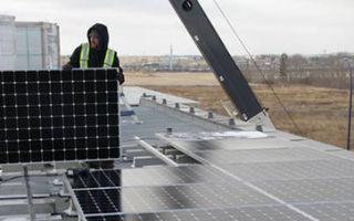 Какой тип крыши лучше подходит для холодного климата?