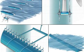 Мини-ГЭС – шаг к автономному энергообеспечению
