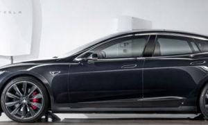Цена умных аккумуляторов Tesla – так ли они выгодны