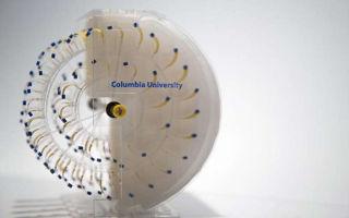 Ученые создали устройства работающие на энергии испарения воды