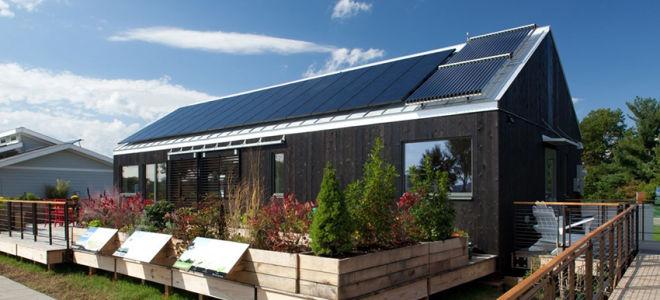 Солнечная электростанция для дома — комплект 10 квт. Как подобрать, цены и рекомендации