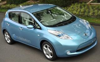 10 самых распространенных вопросов про электромобили