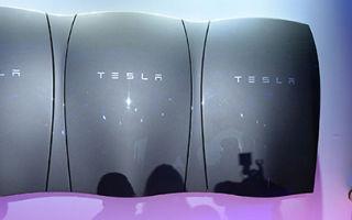 Домашняя батарея от Tesla: сколько штук потребуется, чтобы обеспечить весь мир?