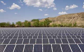 Новые солнечные элементы с улучшенной производительностью от Silevo + видео