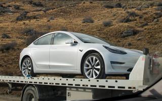 Новостной Дайджест: Tesla Model 3 в Австралии, Новой Зеландии и Южной Корее
