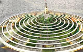 Будущее гидроэнергетики: 5 новаторских идей
