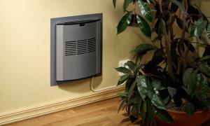 Рекуператор воздуха для дома. Обзор моделей, цены и рекомендации по выбору