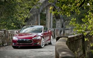 Американцы мало знают об электромобилях, но готовы их покупать