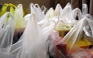 10 полезных бытовых советов для жизни без пластика