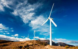 Сколько человек трудоустроены благодаря альтернативной энергетике? часть 2