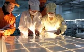 Китайские солнечные панели. Технологический прорыв или экономический пузырь?