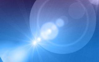 Солнечная энергия без солнечных панелей