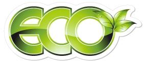 Экология, альтернативные источники энергии, энергосбережение