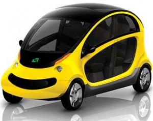 А вы как относитесь к электромобилям?
