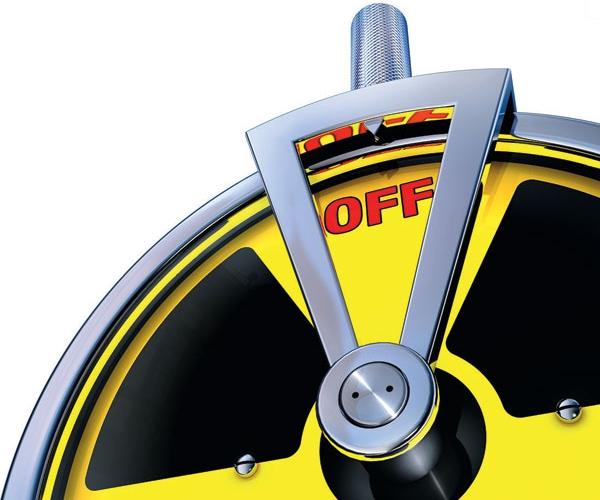 Германия: Энергетическая революция в действии