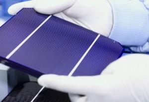 Батареи Natcore Technology могут поглощать 99,7 процента света