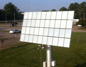 Солнечная энергия дешевле, чем полученная из углеводородов? Пока нет, но ждать осталось недолго