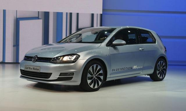 Новинки в области экологичных автомобилей