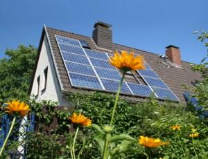 Выбираем солнечные панели