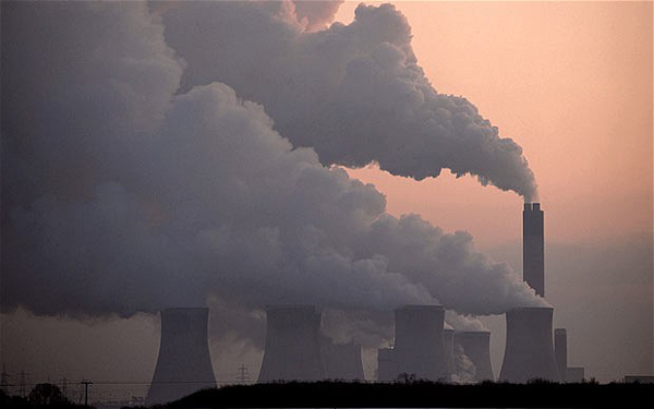 Мифы о возобновляемой энергетике