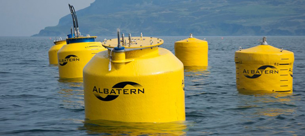 albatern-wavenet-squid-floating-wave-energy-1