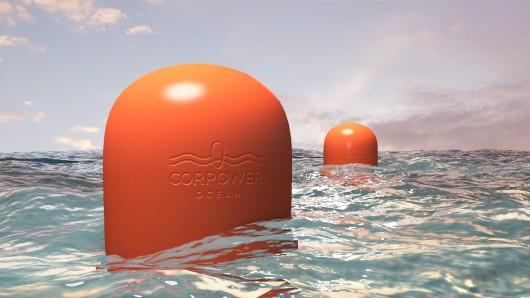 CorPower