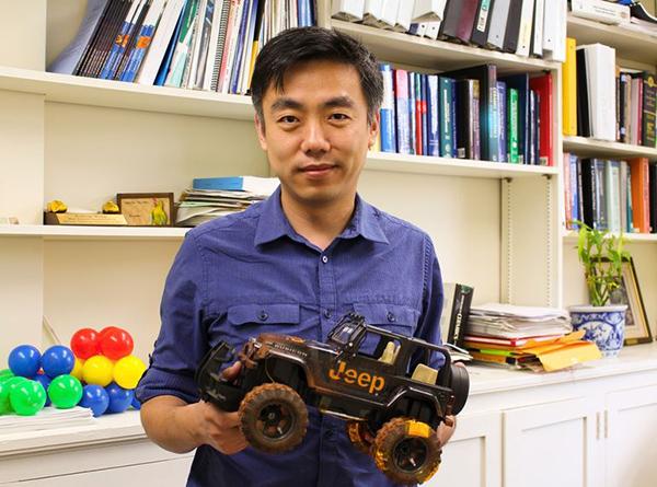 nanogenerator-rolling-tires-5
