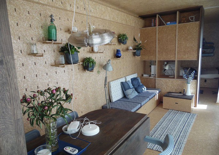 offgrid-sustainer-homes-4_новый-размер