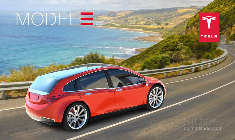 Tesla-Model-3-Render-via-Stumpf-Studio