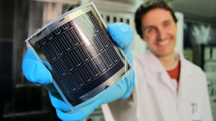empa_new_record_thin_film_solar_cells