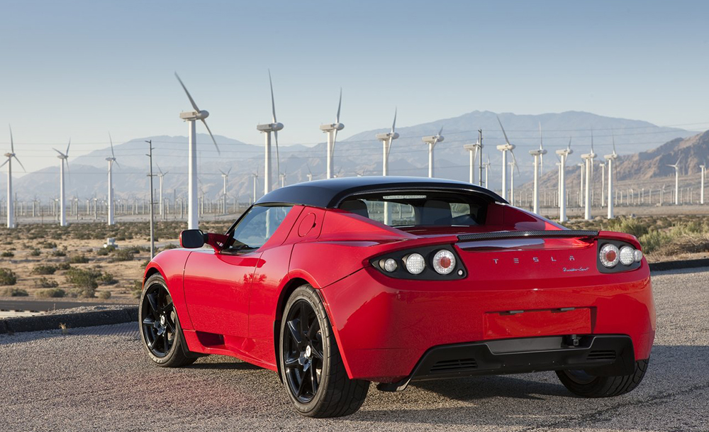 tesla_roadster_2.5_2011_wallpaper_09