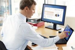 Класс энергетической эффективности офисной техники