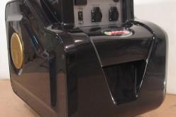 Где купить бестопливный генератор