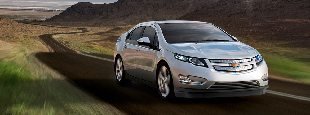 2015-chevrolet-volt-electric-car-mo-exterior-1480x551-01