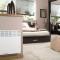 Энергосберегающие настенные обогреватели для дома. Делаем правильный выбор