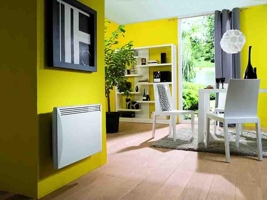 При покупке электрического обогревателя следует учесть ряд факторов