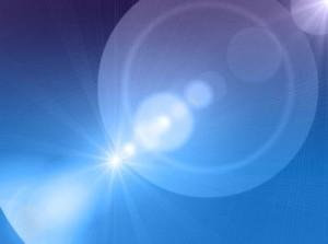 Солнечная энергия без солнечных панелей - открытый магнетический эффект света может сделать это реальностью