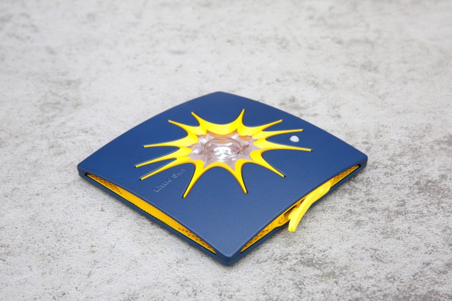 Little-Sun-Charge-Eliasson-Ottesen-121-889x592