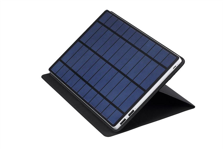 Solartab_side