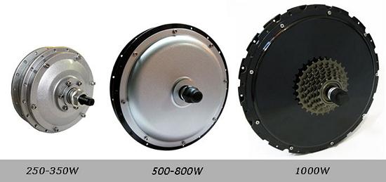 1383045579_motor-koleso2