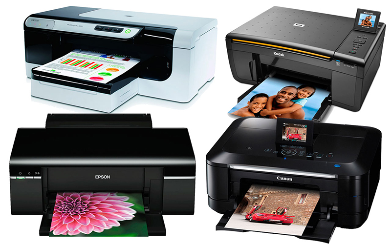Kak-vybrat-printer