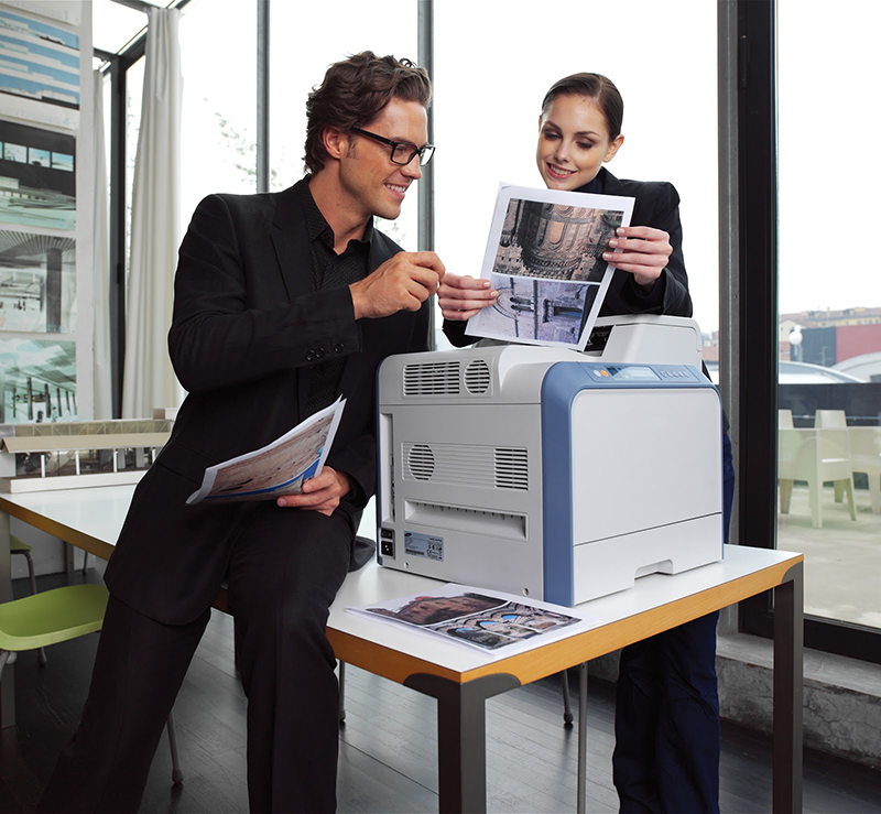 Printers-and-Xerox-2013_7_31